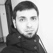 Виталий Александрович, 28, г.Бугуруслан