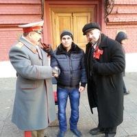 Alieksandr, 27 лет, Стрелец, Киев