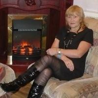 Людмила, 67 лет, Дева, Пермь