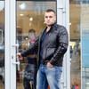 Илья, 33, г.Енакиево