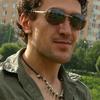 Oleg, 40, г.Косино