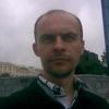 Виталий, 38, г.Богодухов