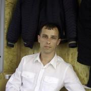 Михайл, 36 лет, Весы