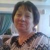 Татьяна, 55, г.Ува