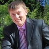 Володимир Volodimirov, 29, г.Луцк