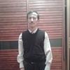 ДАВРОН, 49, г.Душанбе