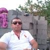 Мотя, 35, г.Махачкала