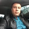 Артур, 33, г.Балашиха