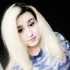 Анастасия, 17, Мелітополь