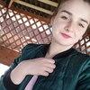таня, 19, г.Житомир