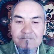 Муратбей 60 Бишкек