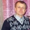 Роман, 35, г.Маслянино