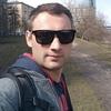 Денис, 33, г.Одинцово