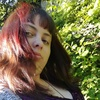 Алена Бергер, 25, г.Коломна