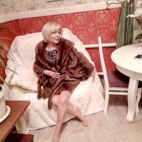 Екатерина, 53 года, Стрелец, Армавир