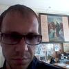 Александр, 27, г.Ташкент