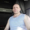 Sergynya, 45, г.Тюмень