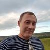 Алексей, 44, г.Тольятти