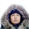 Акмал, 42, г.Иркутск
