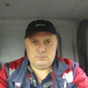 Алексей, 40, г.Архангельск