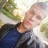 Костя, 21, г.Томск