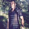 Александр, 28, г.Мытищи