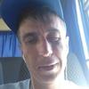 Anton, 33, г.Евпатория