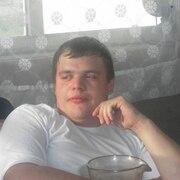 Максим Кудрявцев 32 Локня