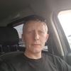 Михаил, 48, г.Санкт-Петербург