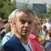 Вадим, 46, г.Щелково