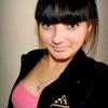 oks, 36, Novokuznetsk