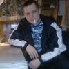 Анатолий, 39, г.Канев