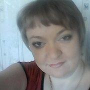 Ирина, 42, г.Енисейск