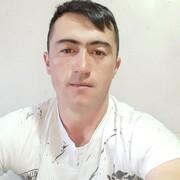 Sattor, 28, г.Худжанд