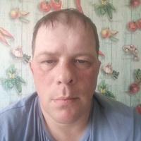 Денис, 37 лет, Дева, Ульяновск