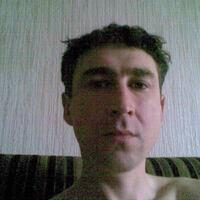 Ильдар, 38 лет, Скорпион, Петропавловск