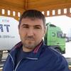 Теиб, 42, г.Дербент