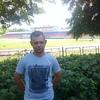 Aleksandr, 28, Kimovsk