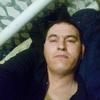Ришат, 29, г.Лениногорск