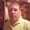 andrey, 39, Nizhnyaya Tura
