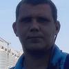 Germes, 25, г.Николаев