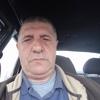 Alik, 50, г.Ростов-на-Дону