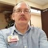 Brian Mitchell, 59, г.Фарго