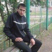 Динар, 24, г.Белорецк