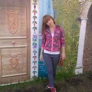 Женечка, 28, г.Краснокамск
