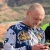 Artyom, 40, Ivanovo