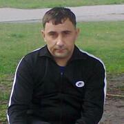 Саша, 42, г.Шебекино