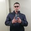 Aleksandr, 42, Liski