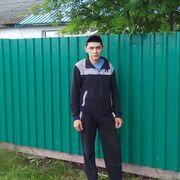 Шамиль, 29, г.Кумертау