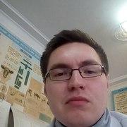 Евгений, 29, г.Можга